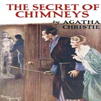 The Secret of the Chimneys