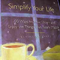 Simplify you Life