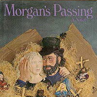 Morgan's Passing