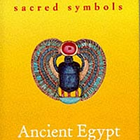 Sacred Symbols: Ancient Egypt