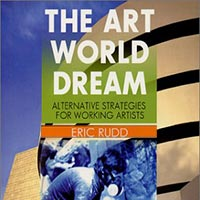 Art World Dream