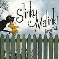 Slinky Malinky