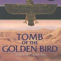 Tomb of the Golden Bird