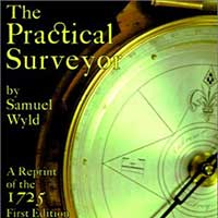 The Practical Surveyor