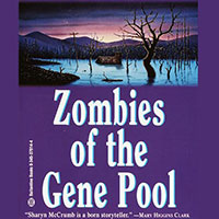 Zombies of the Gene Pool