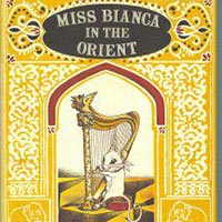 Miss Bianca in the Orient