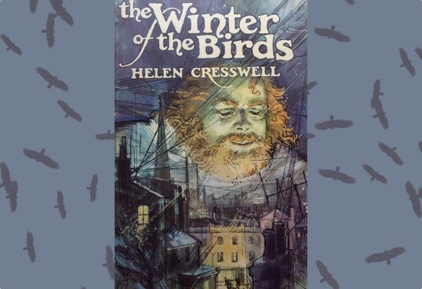 The Winter of the Birds