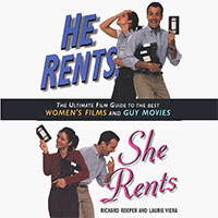 He Rents, She Rents