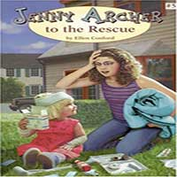 Jenny Archer to the Rescue