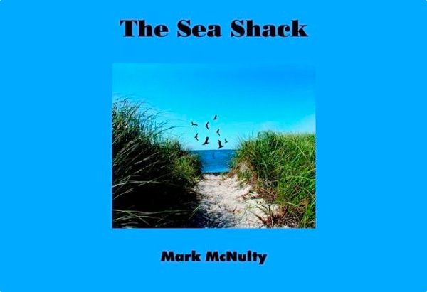 The Sea Shack