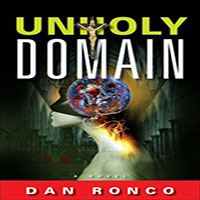 Unholy Domain