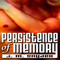 Persistance of Memory