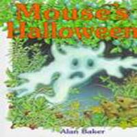 Mouse's Halloween