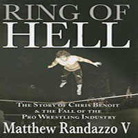 Ring of Hell