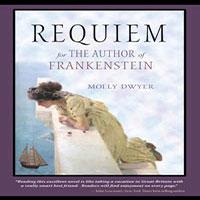 Requiem of the Author of Frankenstein
