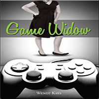 Game Widow