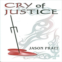 The Cry of Justice