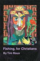 Fishing, for Christians