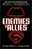 Enemies and Allies (Link goes to Amazon)