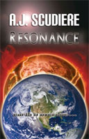 Resonance  (Link goes to Amazon)