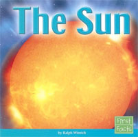 The Sun (Link goes to Amazon)