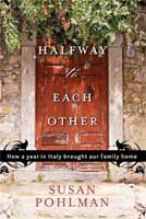 Halfway to Each Other (Link goes to Amazon)