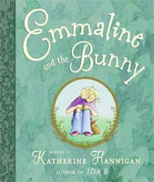 Emmaline and the Bunny (Link goes to Powells)
