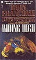 Riding High (Link goes to Powells)
