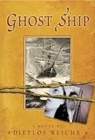 Ghost Ship cover art (Link goes to Powells)