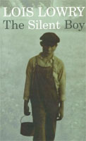 The Silent Boy  cover art (Link goes to Powells)