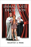 Immaculate Deception cover art (Link goes to Powells)