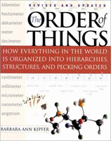 The Order of Things cover art (Link goes to Powells)