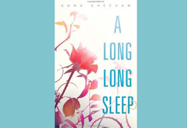 a long long sleep review Rosalinda has been in stasis for sixty-two years, and the world has left her behind in the interim while it is at first appears that she was placed in stasis for her.