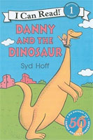 cover art (Link goes to Powells)