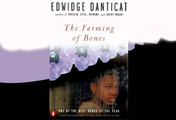 the farming of bones summary The lovely bones chapter 20 summary back next  how it all goes down while jack and abigail are reuniting, mr harvey is at a shack in the woods in connecticut he once killed a waitress in there, buried her body under the ground, and used her tips to buy pants her grave has been dug up.