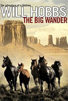 The Big Wander by Will Hobbs is a tween fiction about a fourteen year old boy doing his best to find his missing uncle.