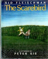 The Scarebird