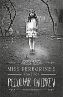 Miss Peregine's  Home for Peculiar Children