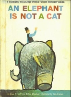 An Elephant is Not a Cat
