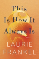 This is how it always is