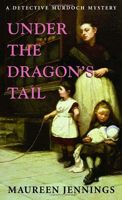 Under the Dragon's Tale