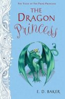 The Dragon Princess