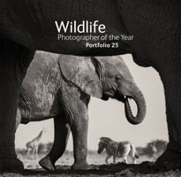 Wildlife Photographer of the Year: Portfolio 25