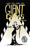 Giant Days Volume 7