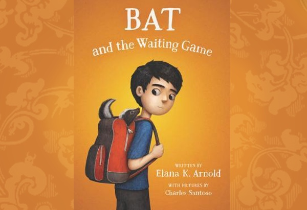 Bat and the Waiting Game