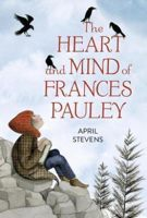 Heart and Mind of Frances Pauley
