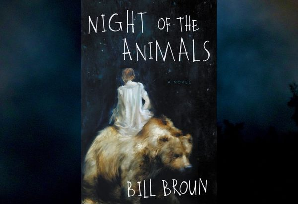 Night of the Animals