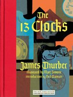 The 13 clocks