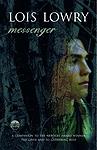 matty from messenger