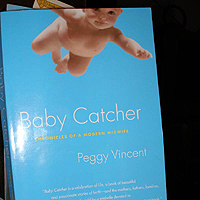 The Baby Catcher